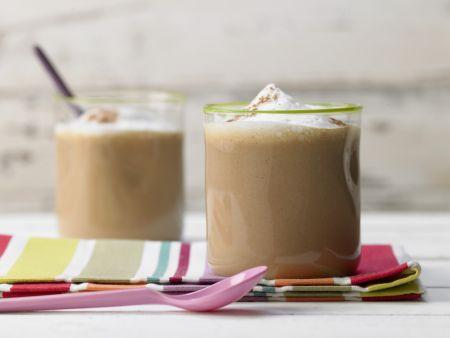 Kinder-Vanille-Latte