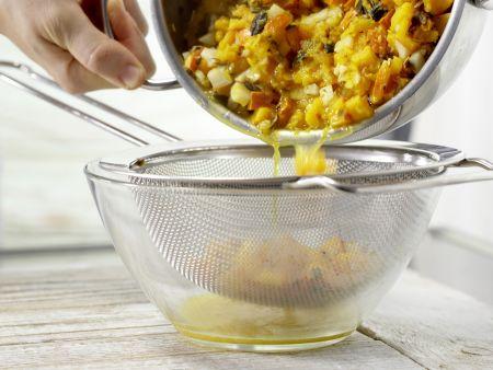 Kürbis-Cannelloni: Zubereitungsschritt 7