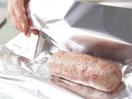Kürbis-, Safran- und Hagebuttenplätzchen: Zubereitungsschritt 18