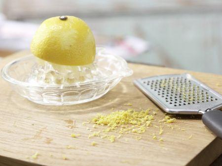 Maiskolben »Goldbarren«: Zubereitungsschritt 3