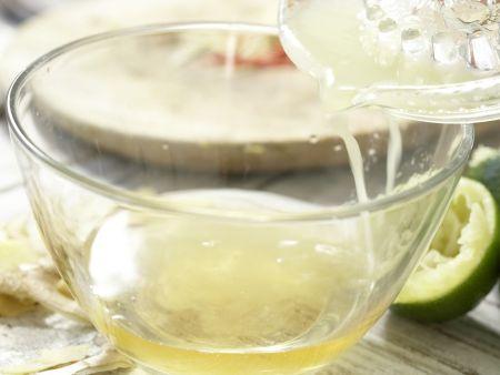 Mango-Chutney: Zubereitungsschritt 6