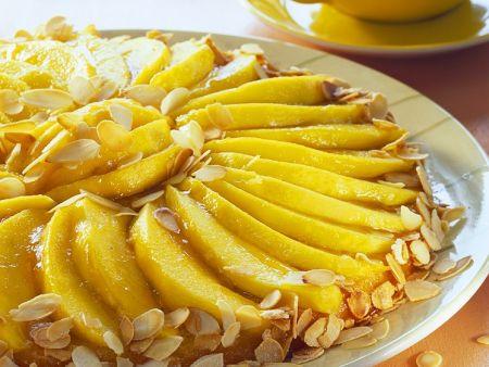 Mangokuchen