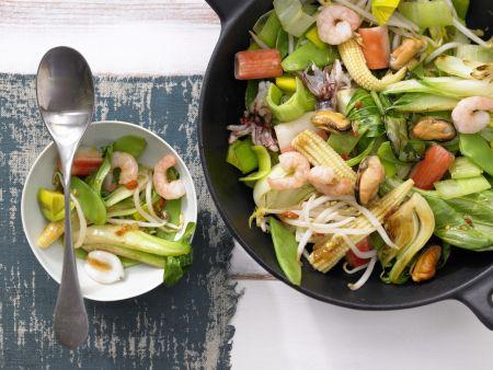 kalorienarme gerichte | eat smarter - Kalorienarme Küche