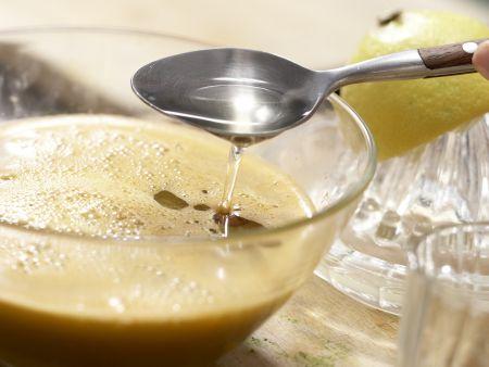 Möhren-Drink: Zubereitungsschritt 6