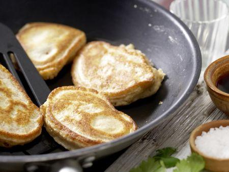 Möhren-Paprika-Curry: Zubereitungsschritt 6