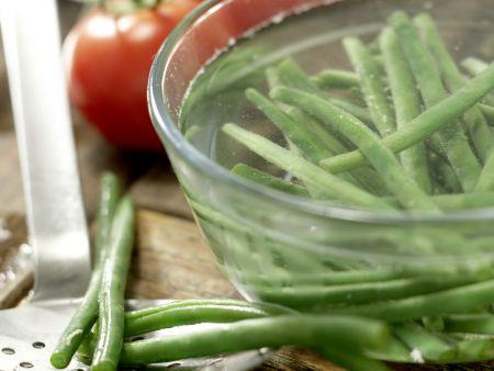 Nizza-Salat: Zubereitungsschritt 5