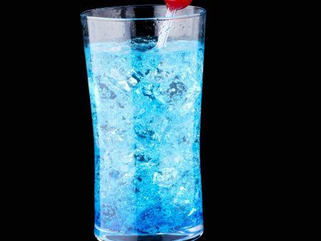 Oasis Drink