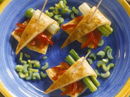paprika omelett rezept eat smarter. Black Bedroom Furniture Sets. Home Design Ideas
