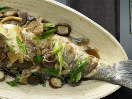 pilzrezepte-mit-fisch