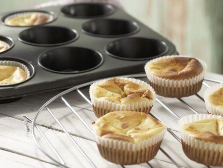 Quark-Muffins: Zubereitungsschritt 5
