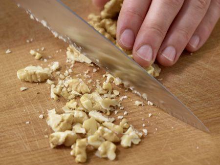 Reneklodenkuchen: Zubereitungsschritt 6
