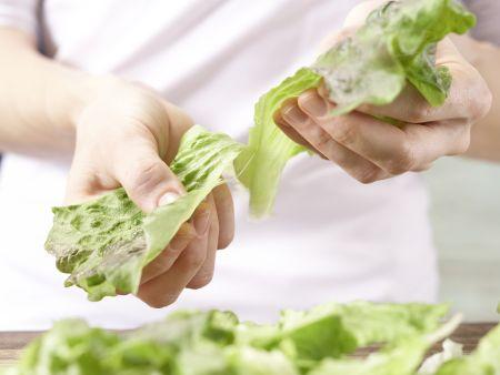 rote bete m hren salat rezept eat smarter. Black Bedroom Furniture Sets. Home Design Ideas