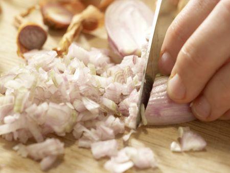 Rote-Bete-Suppe: Zubereitungsschritt 3