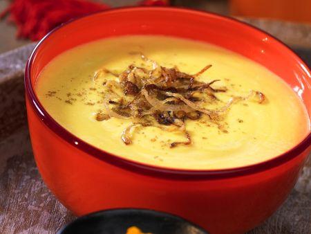 rote linsen suppe rezept eat smarter. Black Bedroom Furniture Sets. Home Design Ideas