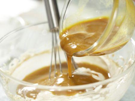 Sanddorn-Creme: Zubereitungsschritt 6