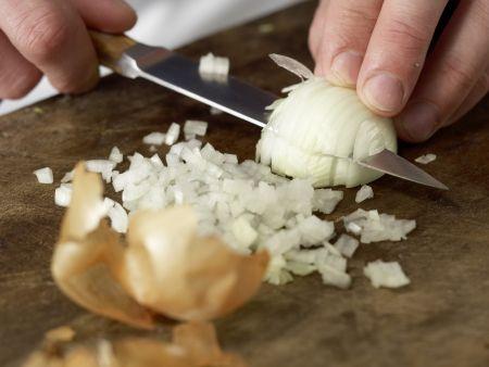 Stampfkartoffeln – smarter: Zubereitungsschritt 3