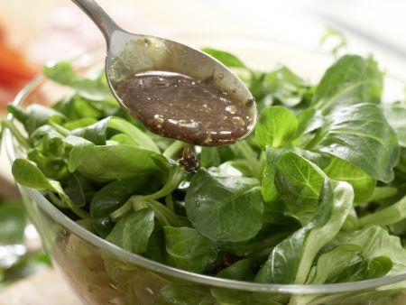 Steirischer Salat: Zubereitungsschritt 8