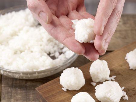 sushi b llchen rezept eat smarter. Black Bedroom Furniture Sets. Home Design Ideas