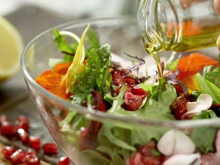 Thunfischfilets auf algerische Art: Zubereitungsschritt 10