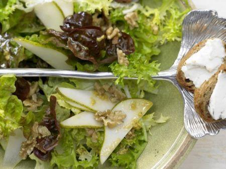 wein-zu-salat