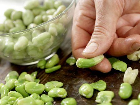 Würziger Gemüse-Eintopf: Zubereitungsschritt 4