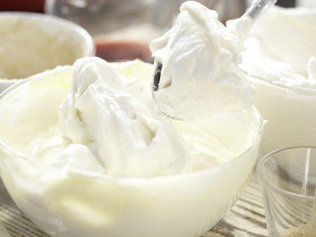 Ziegenkäse-Aufläufe: Zubereitungsschritt 9