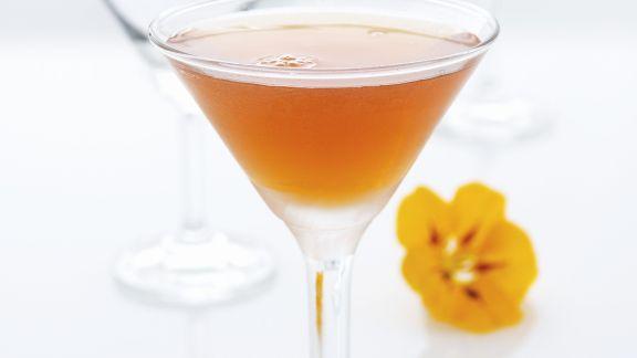 Rezept: Ante Cocktail