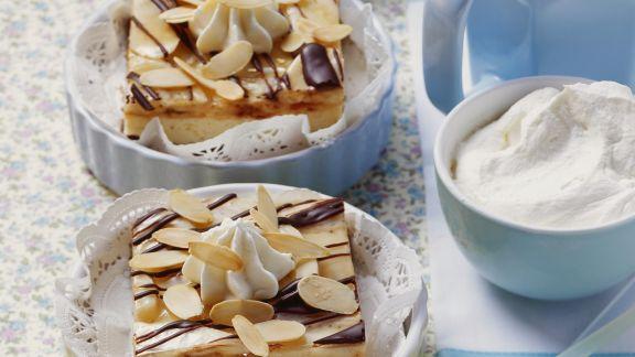 Rezept: Bananenkuchen
