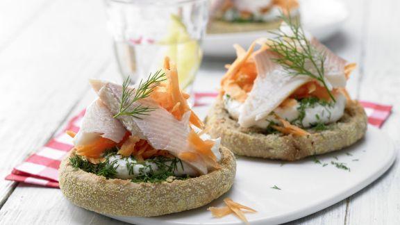 eiweissreiche-snacks-kochbuch