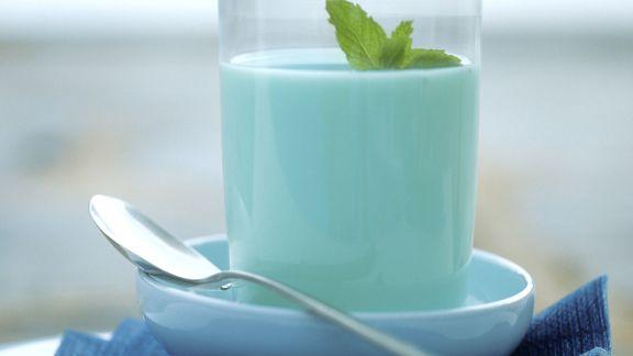 Rezept: Milchshake