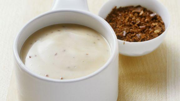 Rezept: Scharfe Chili-Mayonnaise