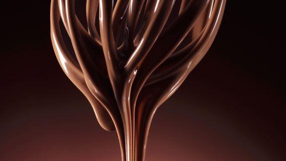 Rezept: Schokoladensoße
