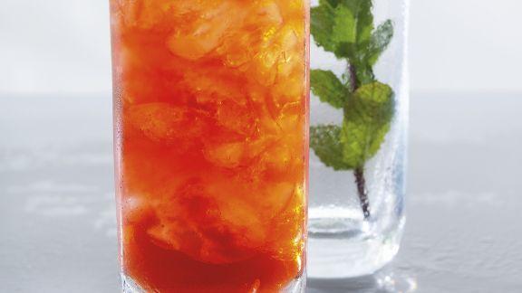 Rezept: Shaft Cocktail