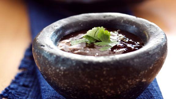 Rezept: Tamarindensauce