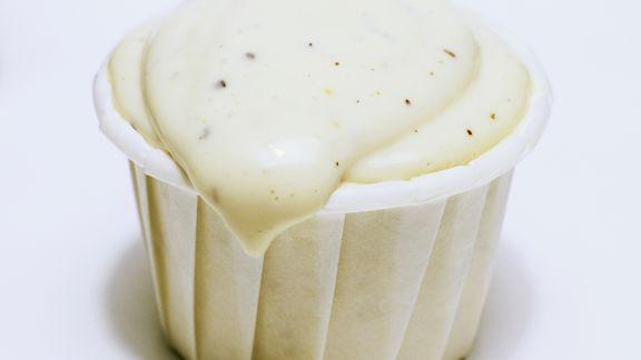 Rezept: Tatarensoße