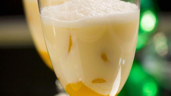 Rezept: Tropical Cocktail