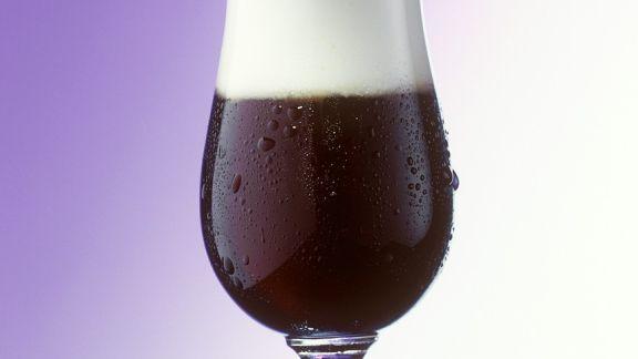 Rezept: White Russian Cocktail