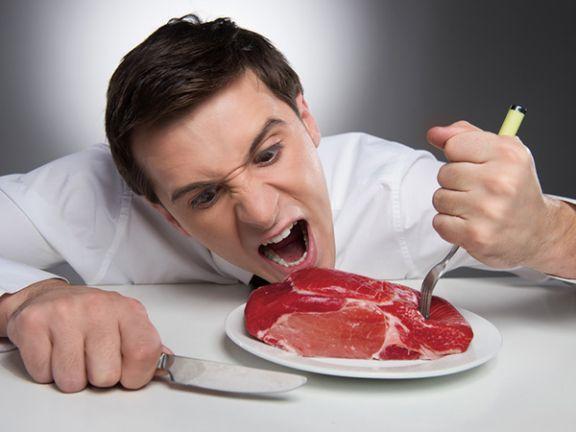 Fleisch Wissen 1 600x450