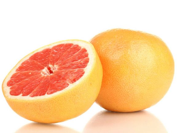 ber ideen zu grapefruitsaft auf pinterest entsaften gin und lik re. Black Bedroom Furniture Sets. Home Design Ideas