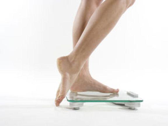 Intervall-Fasten mit der 8-Stunden-Diät