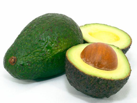 avocado schlecht f r die umwelt eat smarter. Black Bedroom Furniture Sets. Home Design Ideas