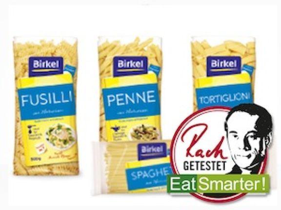 Birkel-Pasta von Newlat GmbH