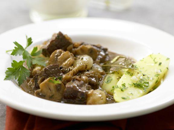 fettarme-rezepte | eat smarter - Fettarme Küche