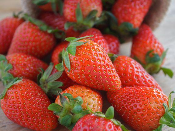darum sind erdbeeren gesund das erwachen der valkyrjar. Black Bedroom Furniture Sets. Home Design Ideas