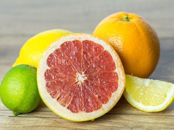 Erkältungsmythen: Vitamin C beugt Erkältung vor