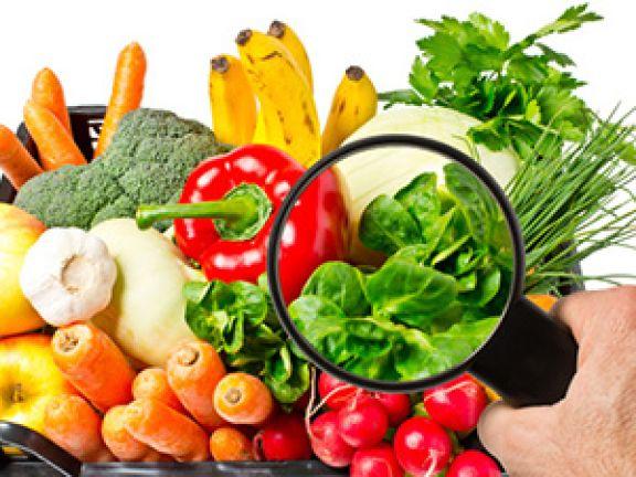 Welche Ernährung bei Krebs ist die richtige? © Markus Bormann - Fotolia.com
