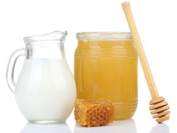 Es gibt zahlreiche Ernährungsmythen  ©Fotolia.com