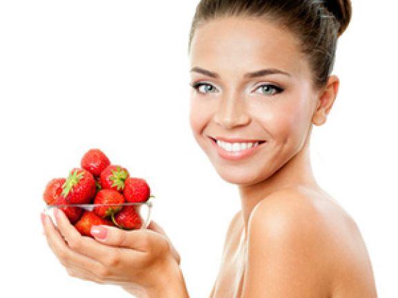 Ernährungsmythen gibt es viele. © Svetlana Fedoseeva - Fotolia.com