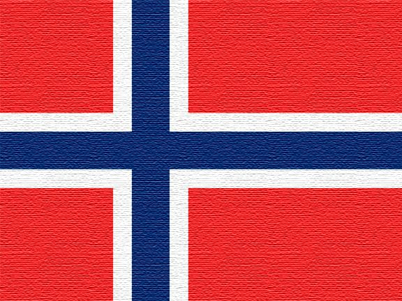 norsk eskorte sexdate i oslo