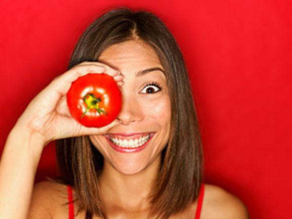 Die Top 5 der lustigsten Food-Witze. © Ariwasabi - Fotolia.com